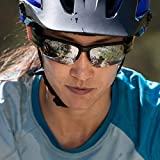 Bose Frames Tempo - Sports Sunglasses with