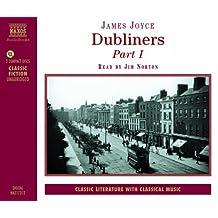 Dubliners I