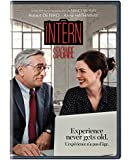 The Intern (Bilingual)