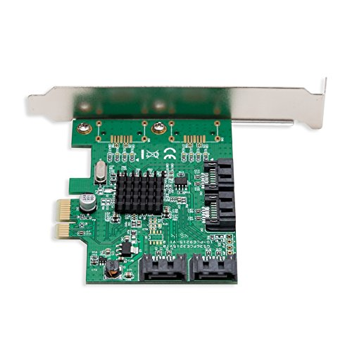 Buy sata pci-e card