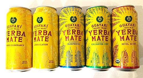 15-pack-guayaki-variety-pack-lemon-mint-revel-berry-bluephoria-orange-16oz-energy-drink-outlet-stick