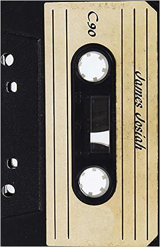 Meilleur service de téléchargement de livres audio C90 by James Josiah (French Edition) PDF