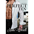 Perfect Ten (Escort Series Book 1)