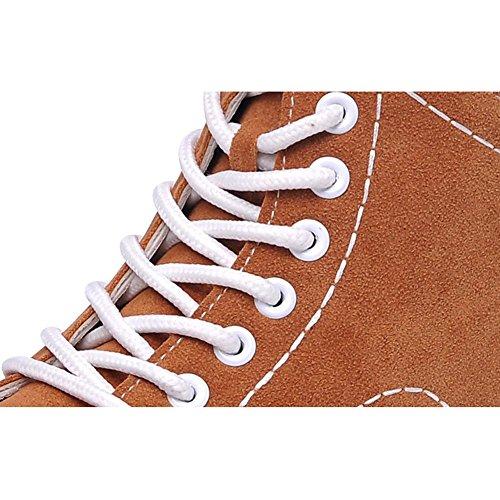 da scarpe donna scarpe da casual scarpe calcio scarpe calzature da scarpe scarpe scarpe tennis donna da calcio calze brown scarpe qFExwC4aC