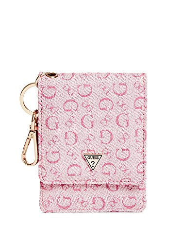 guess-womens-logo-card-case-keychain