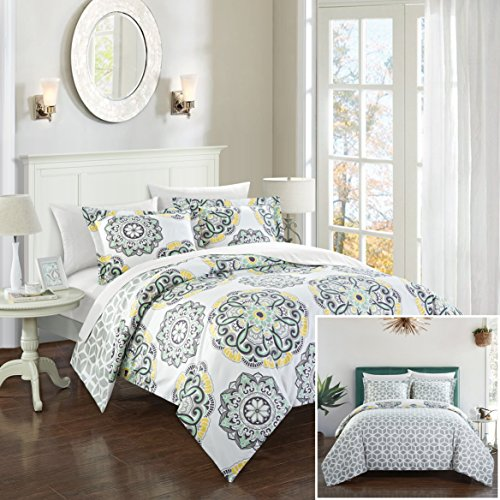 Chic Home Ibiza Piece Duvet product image