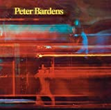 Peter Bardens /  Peter Bardens