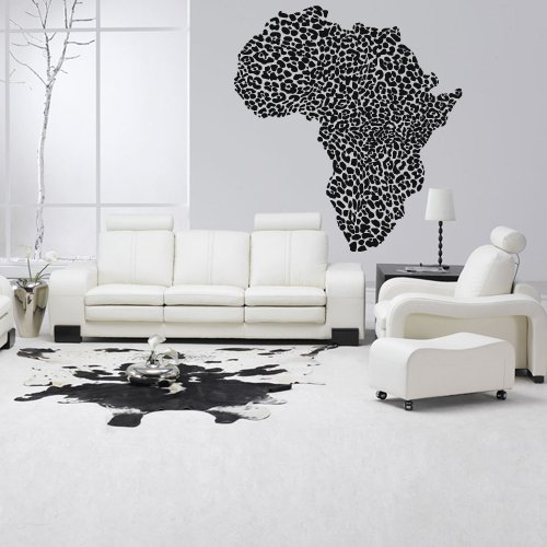 wall-decal-africa-land-map-leopard-mainland-bedroom-mural-nursery-m1031