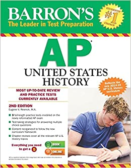 ap us history past ap essays A nite tates istory long essay question 3 beginning with the 2016 ap us history exam 91 slavery in the united states by unleashing a massive tension.