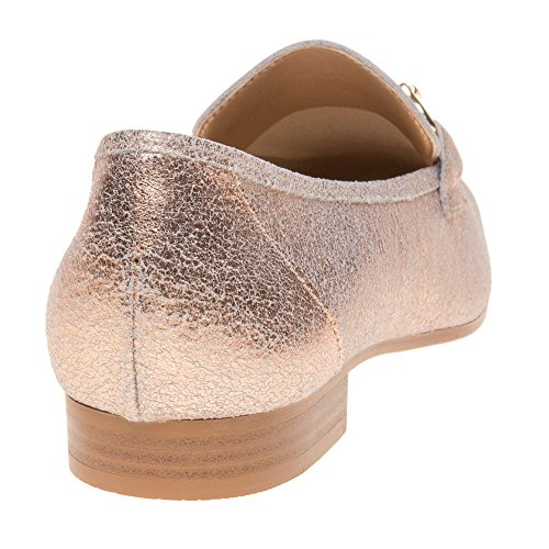 Pink Gold Rose Shoes Hope Sole n6USx8wEPq