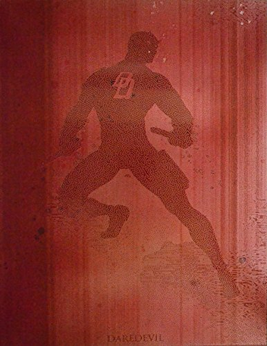daredevil-metal-painting-netflix-spray-paint-art