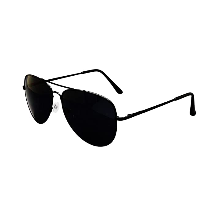 4f5436864e ASVP Shop® Sunglasses Men s Ladies Fashion 80s Retro Style Designer Shades  UV400 Lens Unisex  Amazon.co.uk  Clothing