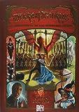 La Tierra de las Historias #3 La advertencia de los hermanos Grimm (Spanish Edition)