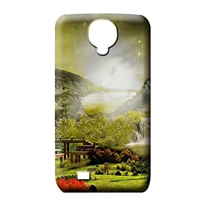 samsung galaxy s4 phone cases Bumper Durability pattern cell phone wallpaper pattern