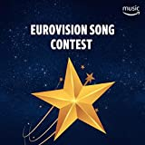 Eurovision: Winners
