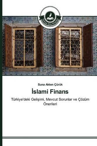 Read Online İslami Finans (Turkish Edition) pdf epub