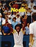 Image de Noah tennisman