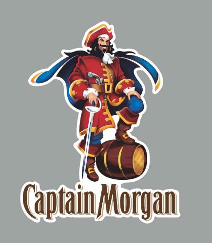 5-Captain-Morgan-Spiced-Rum-Beer-Company-Decal-Sticker