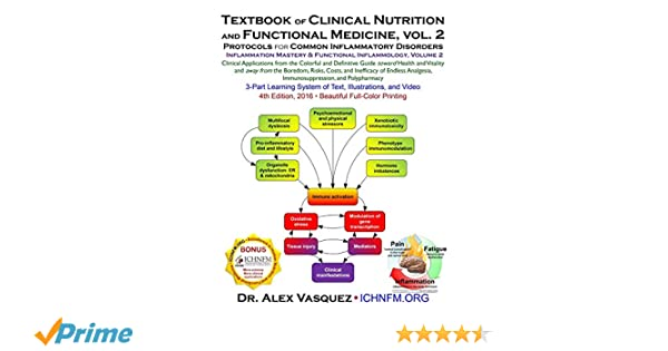 Clinical Nutrition Books Pdf