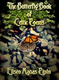 The Butterfly Book Of Celtic Poems