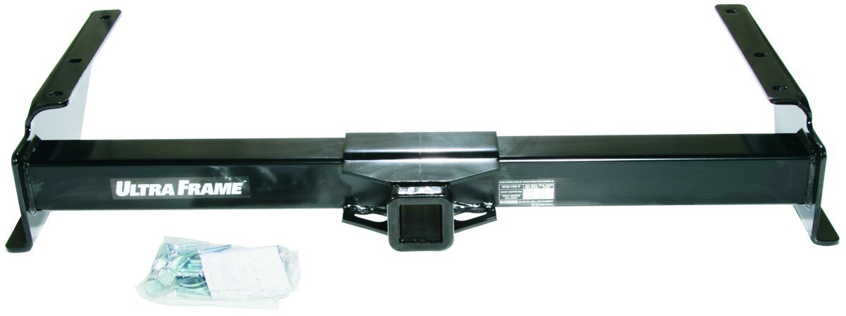 Draw-Tite 41906 Class V 2 Square Tube Ultra-Frame Receiver
