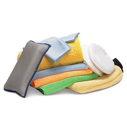 detailers-choice-1122-microfiber-detailing-kit-10-piece