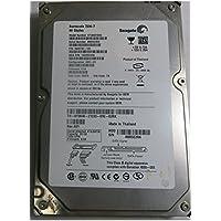 Seagate - SEAGATE ST380819AS FW 8.04 PN 9W2732-133 80GB
