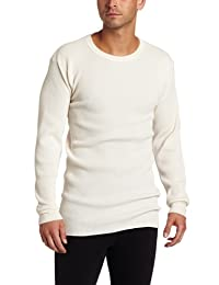 Key Apparel mens big-tall Thermal long underwear shirt big/tall