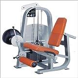 SDSI Fitness Gym Leg Extension Machine