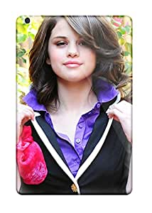 Hot 2347337I39022819 Tpu Case Cover Compatible For Ipad Mini/ Hot Case/ Selena Gomez 25