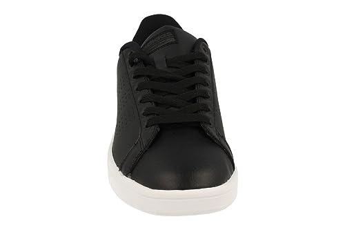 adidas CF Advantage Cl, Zapatillas para Hombre: Amazon.es: Zapatos y complementos