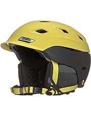 Smith Vantage Mips Snow Helmet, Black