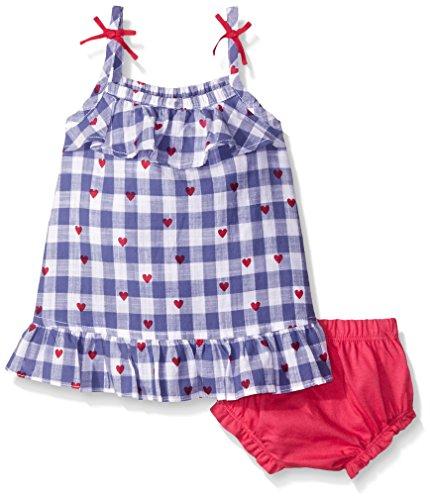 Buy nique dress - 9