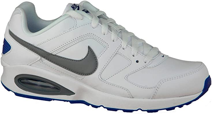 air max homme taille 44