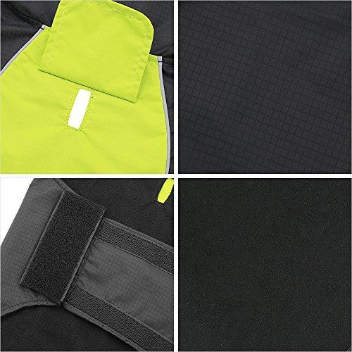 Ezer-High-Visibility-Dog-Coat-Safety-Waterproof-Dog-Jacket-for-Cold-Weather