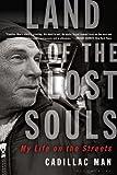 Land of the Lost Souls, Cadillac Man, 1596916893