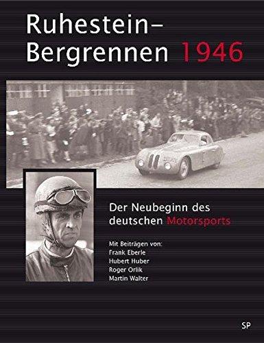 ruhestein-bergrennen-1946-der-neubeginn-des-deutschen-motorsports