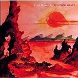 Bleeding Heart [Vinyl]