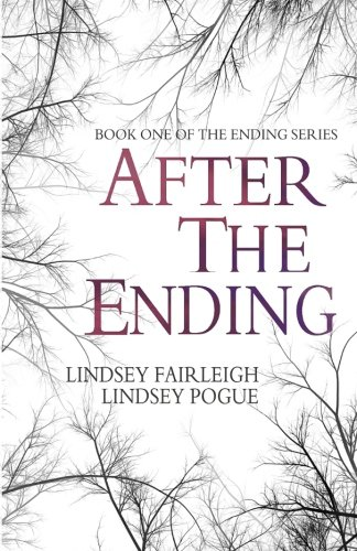 After The Ending (The Ending Series) (Volume 1) by L2 Books