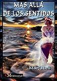 Mas Alla de Los Sentidos, Mara-A Dolores Sua¡Rez Rodriguez, 129155081X