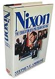 Nixon, Stephen E. Ambrose, 067152836X