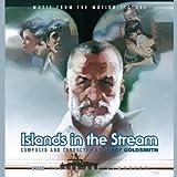Islands in the Stream /