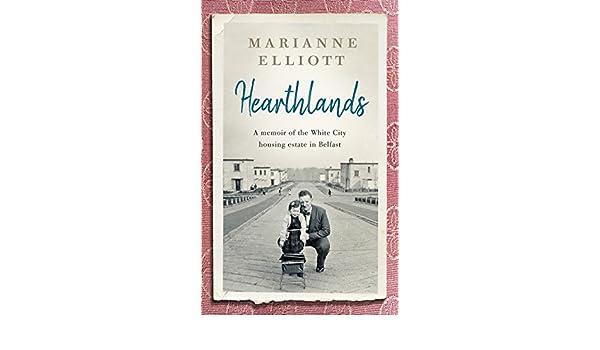 hearthlands book