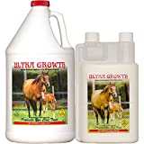 Cox Vet Lab Ultra Growth Muscle-Building Horse