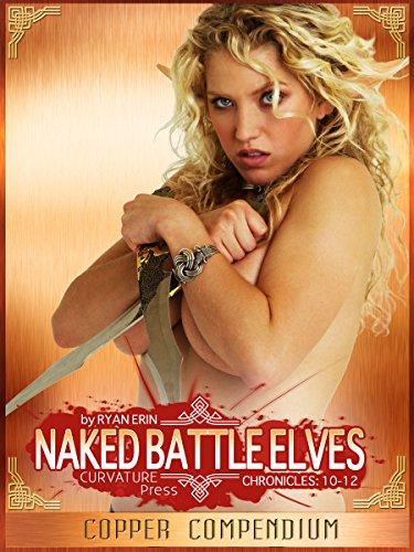 Naked elves pics