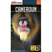 CAMEROUN 2018-2019 + OFFRE NUMÉRIQUE
