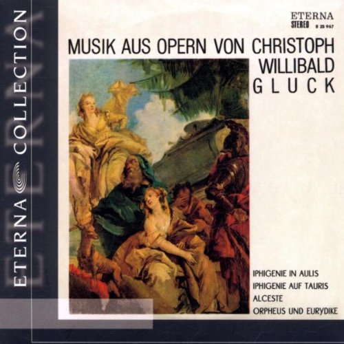 musik-aus-opern-von-christoph-willibald-gluck
