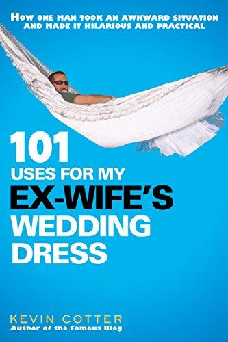 dresses 101 - 4