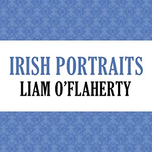Irish Portraits Audiobook