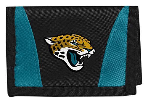 The Northwest Company Officially Licensed NFL Jacksonville Jaguars Chamber ()